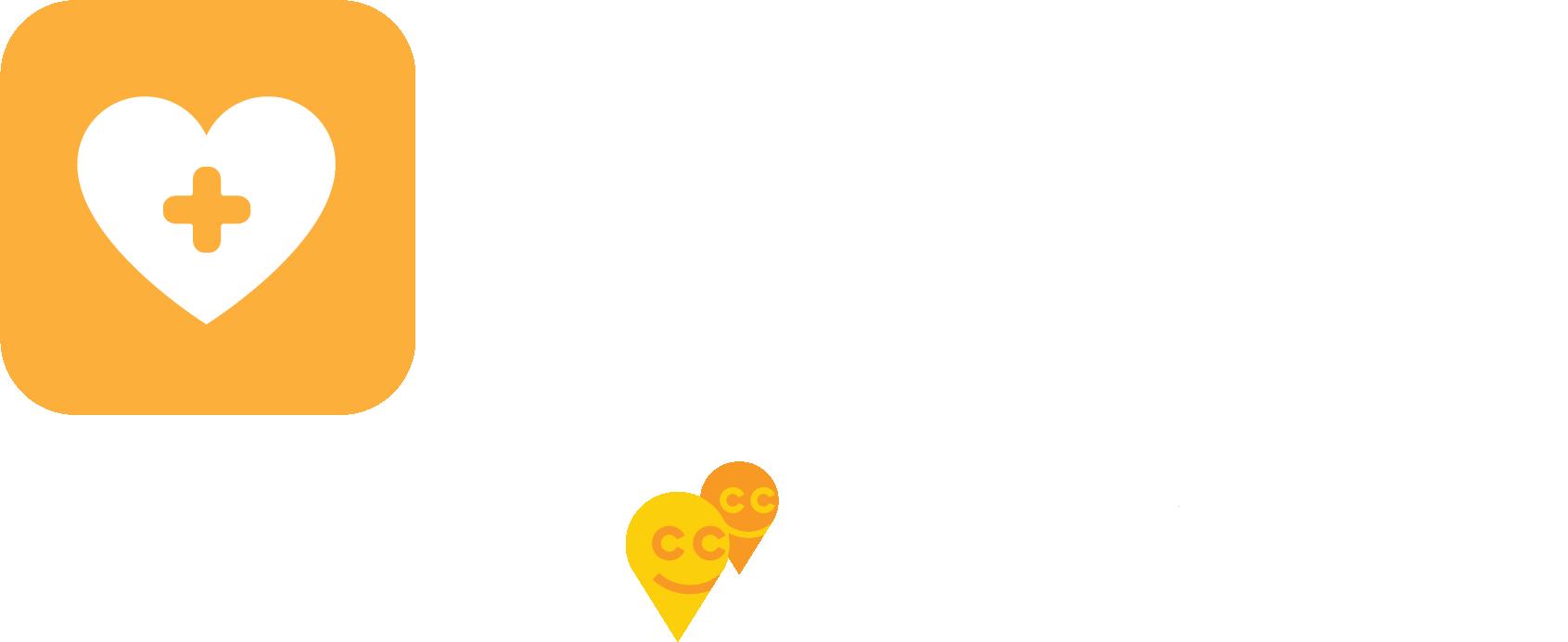 StayNeighbor